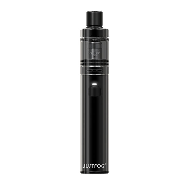 Justfog FOG1 Starter Kit - 2ml & 1500mAh