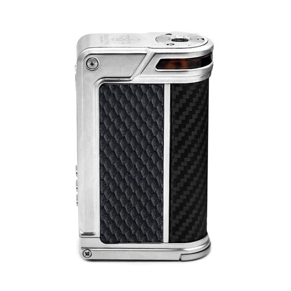 Lost Vape Paranormal DNA250C 200W TC Box Mod