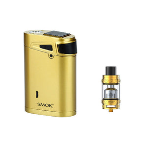 SMOK G320 Marshal Battery Box Mod With SMOK TFV12 sub ohm tank