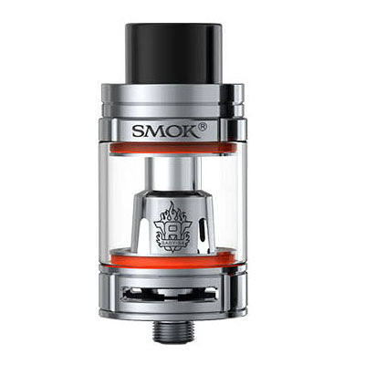 SMOK TFV8 Big Baby Beast Tank Atomizer - 5.0ml