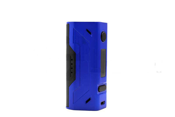 Smoant Battlestar 200W TC Box Mod