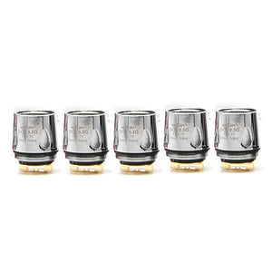 Smokjoy Knights AIO Starter Kit Replacement Coils - 5pcs/pack