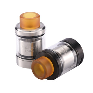 Wotofo Serpent SMM RTA Tank Atomizer - 4ml