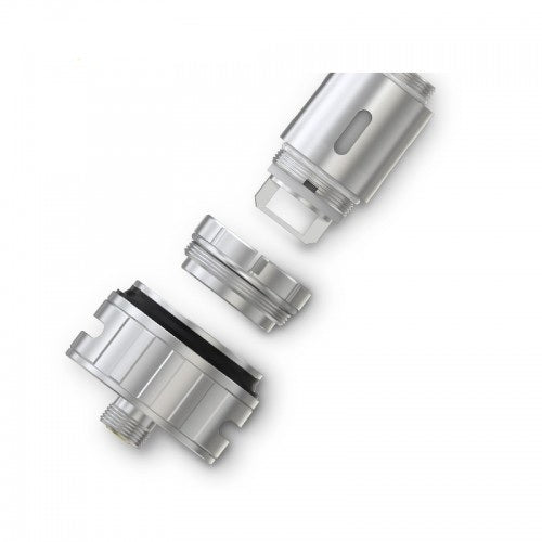 Eleaf MELO RT 22 Tank Atomizer - 3.8ml