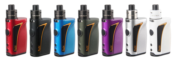 Innokin iTaste Kroma 75W Starter Kit with Slipstream Tank -2.0ml & 2000mAh