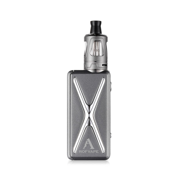 Rofvape Witcher XER 90W TC Kit -2ML