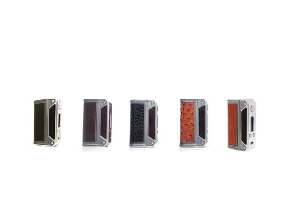 Lost Vape Therion DNA 133 Box Mod