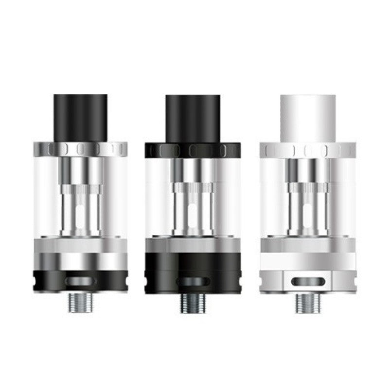 Aspire Atlantis EVO Extended Tank Atomizer - 4.0ml