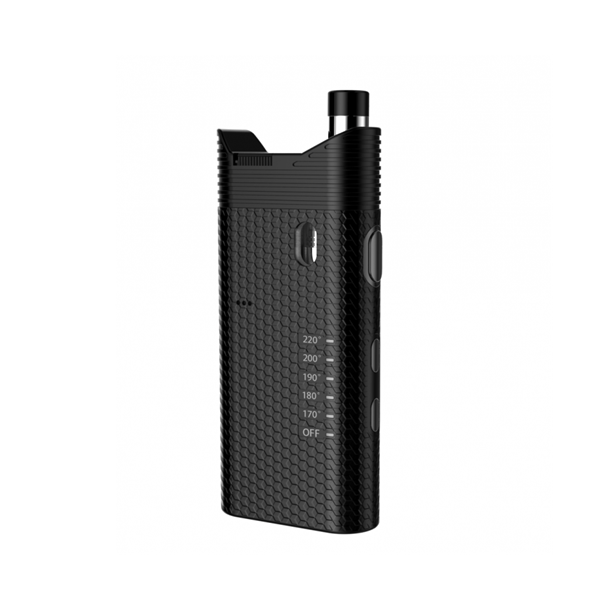 FumyTech Vapomix 2 in 1 Starter Kit