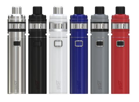 Eleaf iJust NexGen Starter Kit - 2ml & 3000mAh