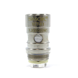 SMOK VCT A1 Tank Replacement Coil 1.2ohm - 5pcs/pack