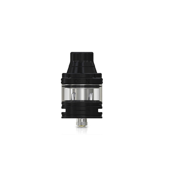 Eleaf ELLO Sub Ohm Tank - 2ml