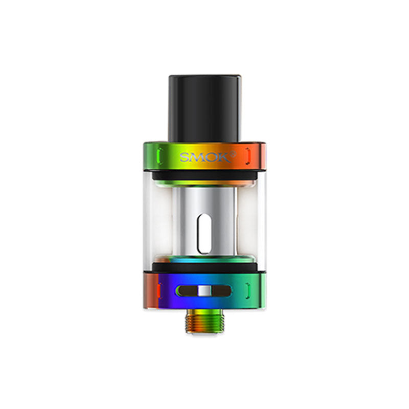 SMOK VAPE PEN Tank Atomizer - 2ml