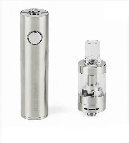 Eleaf iJust Start Plus Starter Kit with GS Air 2 19mm- 2.5ml & 1600mAh