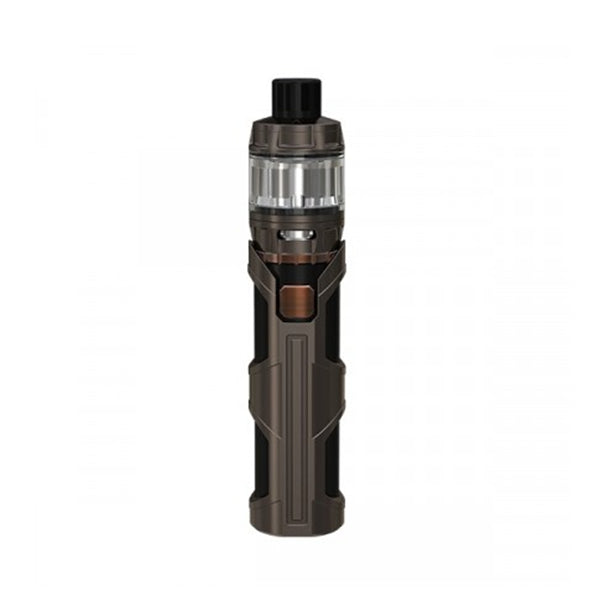WISMEC SINUOUS SW Starter Kit with ELABO SW Tank - 2ml&3000mAh