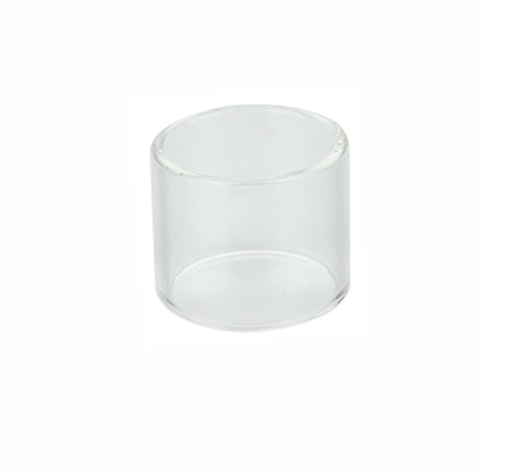 Vandy Vape KYLIN RTA Replacement Glass Tube