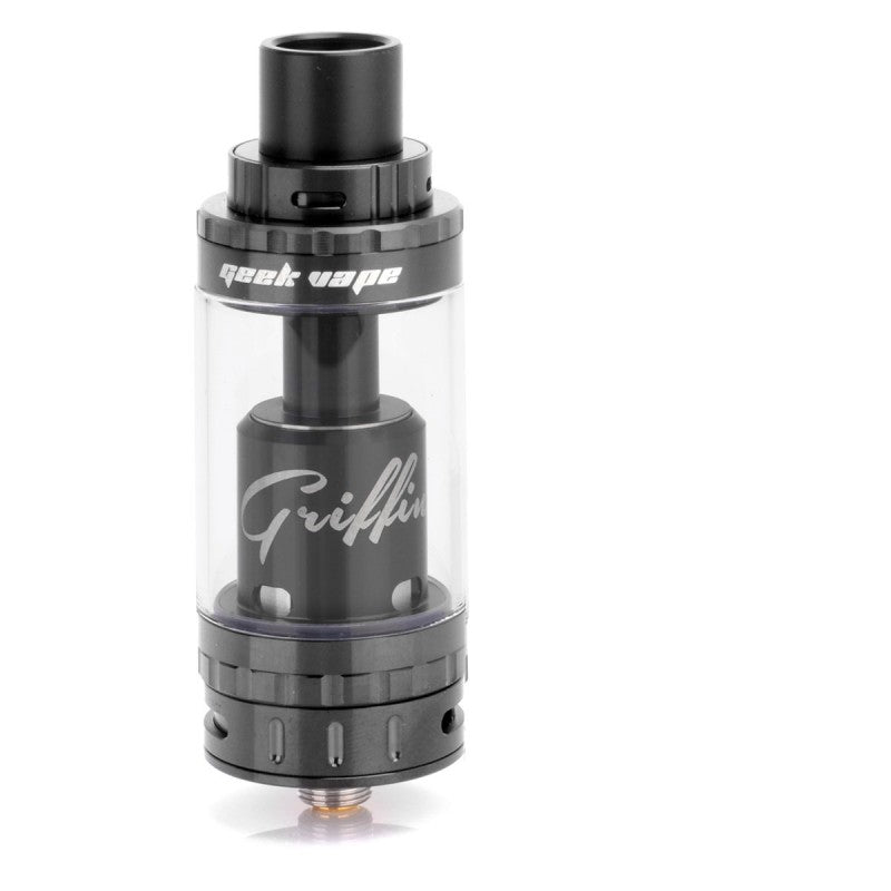 GeekVape Griffin 25 Plus RTA Tank Atomizer - 5.0ml