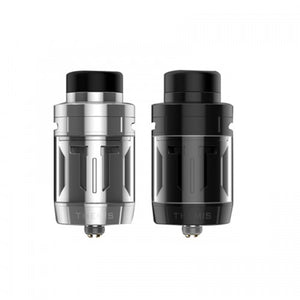 Digiflavor Themis RTA Tank Atomizer - 5ml