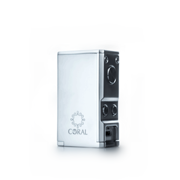 Lost Vape Coral DNA 60 Box Mod