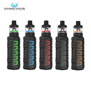 Vandy Vape Apollo AP Kit