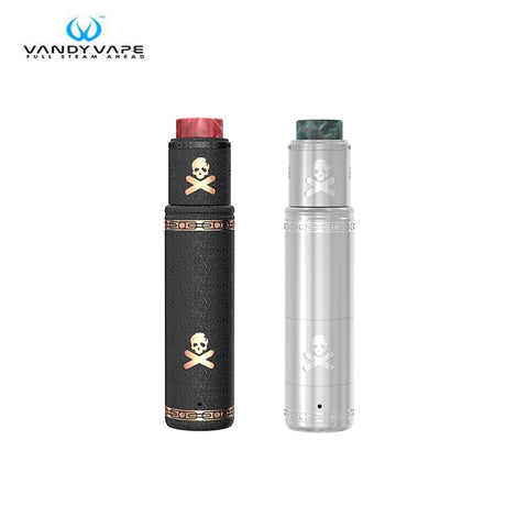 Vandy Vape Bonza Mech Kit