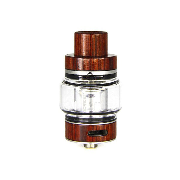 Sense Screen Sub ohm Tank 7ml