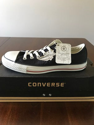 Converse ~ Chuck Taylor All Star Tear Away