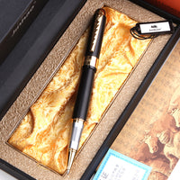High Quality Luxury 0.7mm Ballpoint Pen