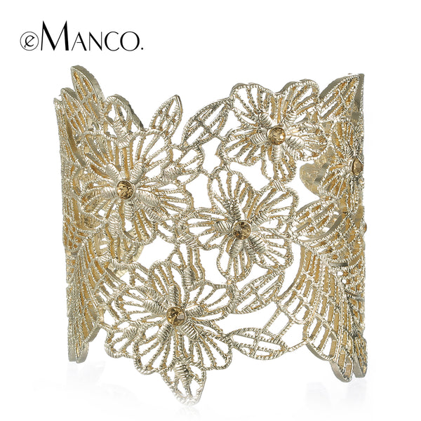 Spring/Summer Trendy Bangle