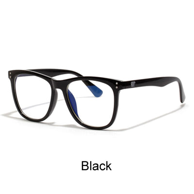 Anti Blue Light Computer Glasses