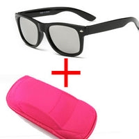 Children UV400 Sunglasses