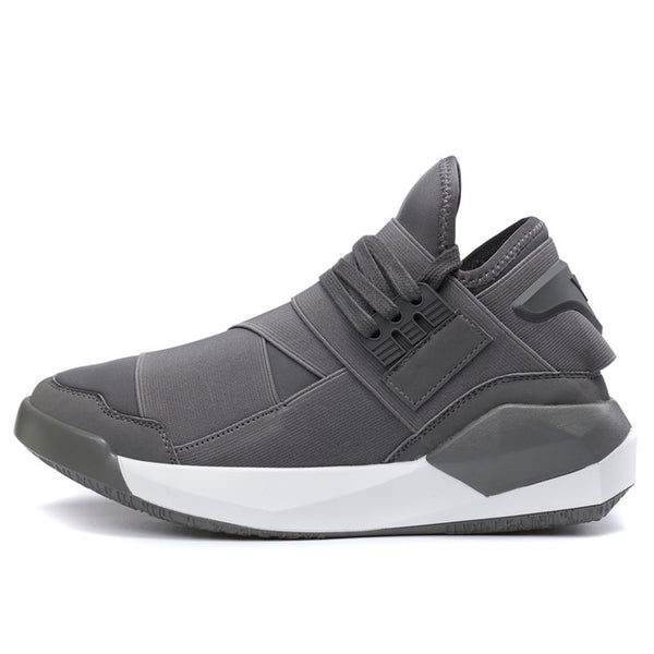 Trendy Comfortable Men's Sneakers