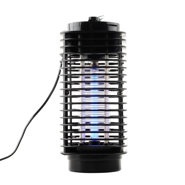 Modern Design EU/US Bug Zapper 110V/220V