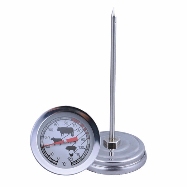 Food & Beverages Thermometer