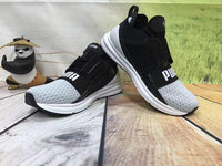 2018 PUMA Cross-Trainer Sneakers