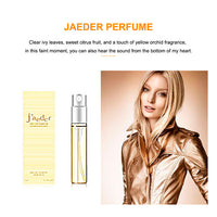 3ml Fragrances For Women