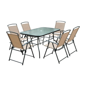 Outsunny Patio Furniture Review