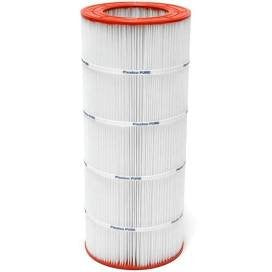 Pleatco PAP200 Replacement Filter Cartridge - 2 Pack