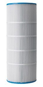 Filbur FC-2575 Antimicrobial Replacement Filter Cartridge for Sta-Rite Posi Clear PXC 125 Pool and Spa Filters