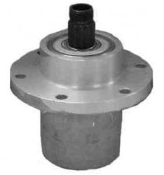 Oregon 82-328 Spindle Assembly for Great Dane D18030