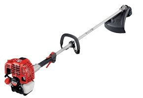 Shindaiwa T344 Line Trimmer Straight Shaft Hybrid 34cc Engine