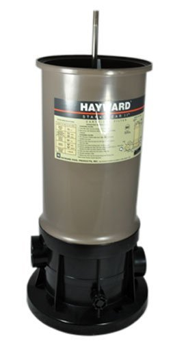Hayward CX800AA2 Filter Body Replacement for Hayward Star-Clear Cartridge Filters