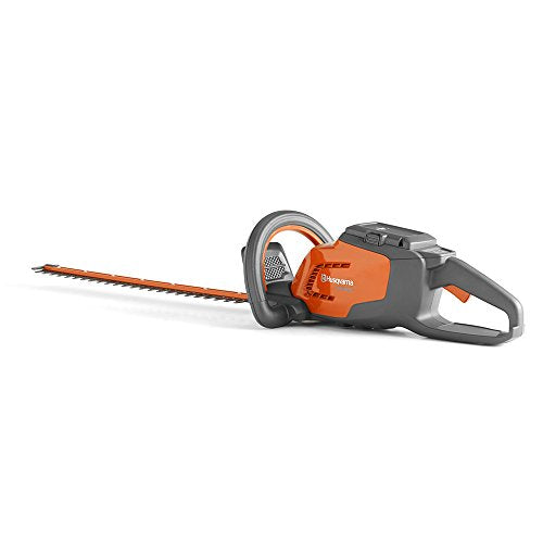 Husqvarna 115iHD55 40V 22-in. Brushless Dual-Blade Hedge Trimmer