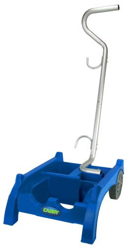 Pentair P12160 Caddy Replacement Kreepy Krauly Prowler Robotic Pool and Spa Cleaner