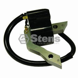 Stens 440-305 Ignition Coil, Replaces Subaru: 279-79430-01, Fits Subaru: EX27 and EX30