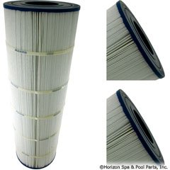 Filbur FC-1288 Antimicrobial Replacement Filter Cartridge for Waterway Clearwater II 200 Pool and Spa Filter