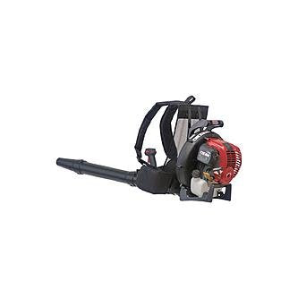 Craftsman 32cc 4-Cycle Gas-Powered Backpack Leaf Blower