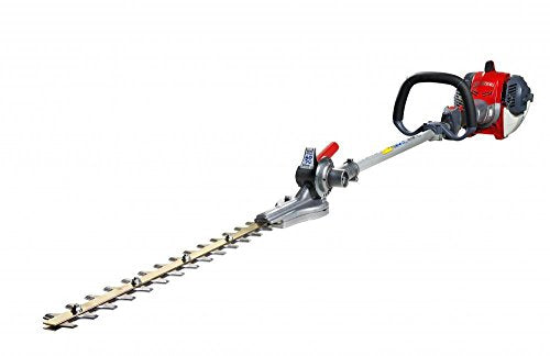 Efco Long Reach Extended Shaft Hedge Trimmer