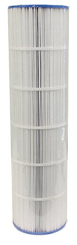 4) Unicel C-7494 Hayward CX1280XRE Swimming Pool Replacement Filter Cartridges