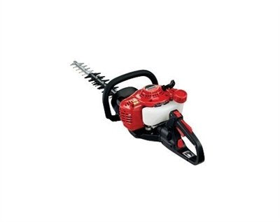 "Shindaiwa DH232 Hedge Trimmer 22.8"" Double Sided Cutting 21.2cc Engine"